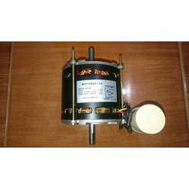 Motor Motorvenca Vex-456 1/3 Hp Extractor/ventilador