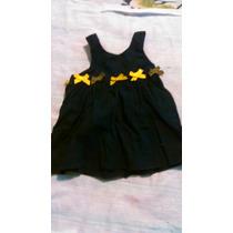 Vestidos Bebe Niña Epk 6 Meses Excelente Condiciones
