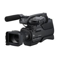 Videograbadora Sony Hvr-hd1000n