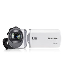 Video Camara Samsung Hd