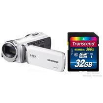 Vendo O Cambio Video Camara Samsung F90 32gb Como Nueva