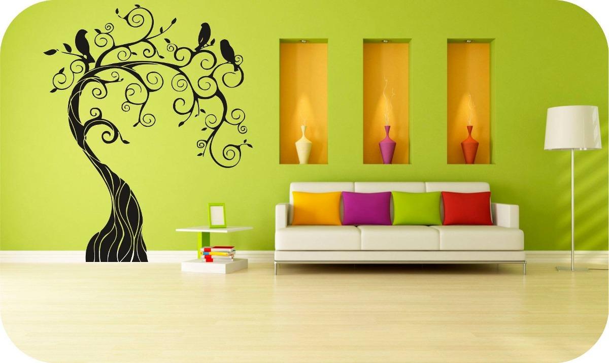 Vinilo decorativos y personalizados decora tu hogar - Vinilos decorativos personalizados ...