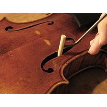 Alma De Violin 1/2, 3/4. Gewa Barra
