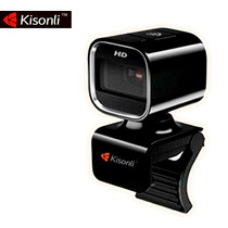 Camaras Web Kisonli 16.0 Million Hd Pixels 2 Modelos