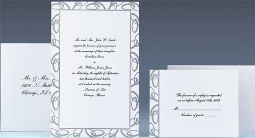 Tarjetas De Invitación 50 Años Hombre Imagui