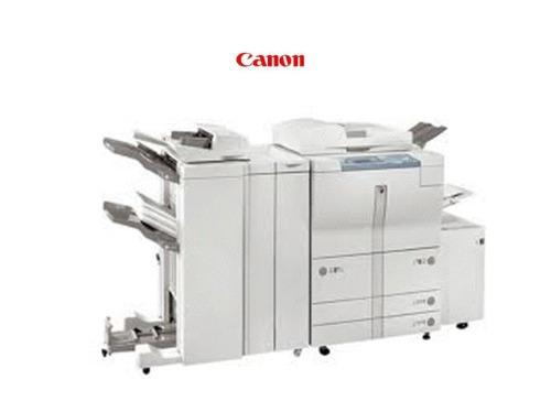 Xerox, Samsung, Canon, Hp Servicio Tecnico Especializado