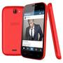 Telefono Android Yezz Andy 4.e