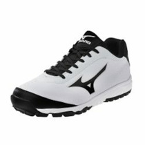 Trainer Running Shoes Mizuno Beisbol O Softball Original