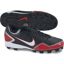 Taco Baseball Nike Keystone Low Bajo Talla 11.5us 45.5vzla