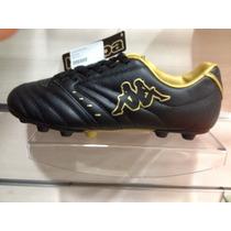 Calzado Futbol Marca Kappa En Remate!!!!