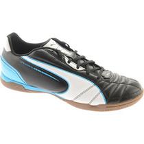 Zapatos Puma Universal Futbolito Futsal Futbol Sala Original