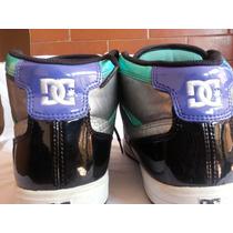 Dc Shoes Originales