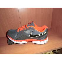 Gomas Nike Luharglide