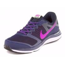 Zapatos Nike De Dama 724457 100% Original