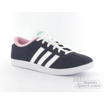 Zapatos Deportivos Adidas Neo Originales Para Damas Original