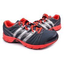 Zapato Adidas Roadmace M 100% Original