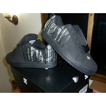 Zapatos Dc Shoes