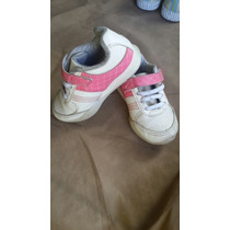 Zapato Klin Original Para Niña