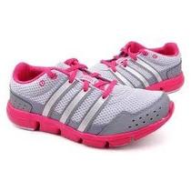 Adidas Dama Breeze 101 W