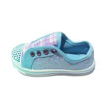 Zapatos Deportivos Tipo Converse Niños
