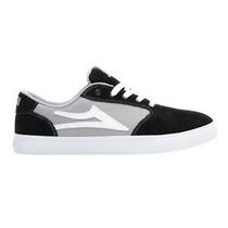 Zapatos Skate Lakai Pico Talla 42.