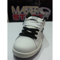 Zapatos Reef Nutty W/g 100% Originales Modelo 1