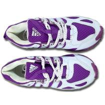 Zapatos Deportivos Adidas Y Nikes