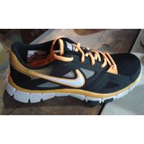 Zapatos Nike Originales ! Diferentes Modelos Y Tallas !