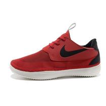 Zapatos Deportivos Nike Solarsoft Moccasin Varias Tallas