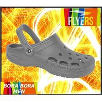 Rs21 Bora Bora Men 23011 Gris