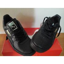 Zapatos Puma Talla 36, 100% Originales