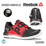 Zapatos Reebok The Pum Zpump Fusion Runing Trainng
