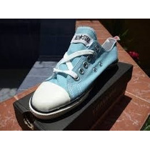 Zapatos Converse Originales En Oferta Especial