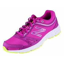 Zapatos New Balance Dama W380py3 Running Shoe Original