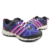 Adidas Sports Hiker W Dama Talla 38 7usa 24cms Originales