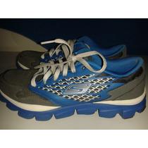 Zapatos Skeaker