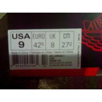 Nike Jordan Men