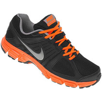 Zapatos Nike Downshifter 5 Msl 100% Originales 10.5us