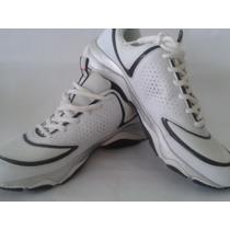 Zapatos Deportivos, Marca, Adidas,nike,merrel,puma,converse,