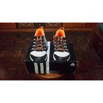 Zapatos Deportivos Adidas, Nike Y Under Armour (originales)