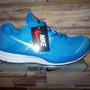 Zapatos Nike Air Pegasus Running Super Modelazo Azul 39 A 44