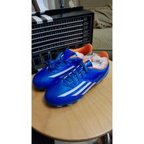 Zapatos Adidas De Futbol Campo