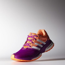 Zapatos Adidas Running Response Boost Tech