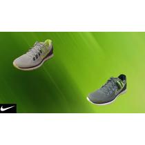 Nike Running, Skate, Basket 100% Originales!