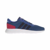 Zapato Adidas Neo Label Original Europeo