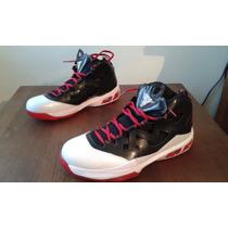 Botas Jordan Melo M9 Nike Originales Usa Talla 42 Y 43