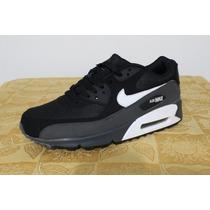 Zapatos Nike Air Max Hyperfuse Caballeros 40 Al 44