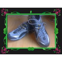 Espectactulares Zapatos Merrel Originales Nuevos Unisex