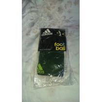 Medias De Fútbol 100% Originales Adidas