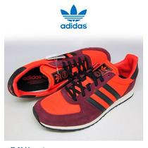 Zapatos ¿ Adidas Originals
